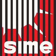 SIME, Италия